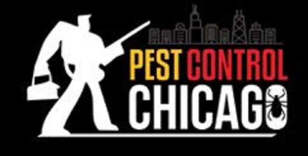 chicago-pest-control-company-logo