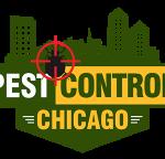 Pest Control Chicago Logo